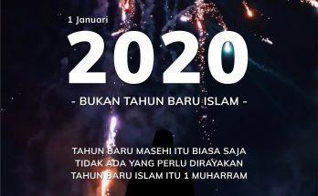 subulussalamnusantara.org_tahun_baru_dalam_islam