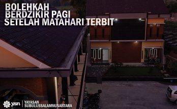subulussalamnusantara.org_dzikir_pagi_dan_petang